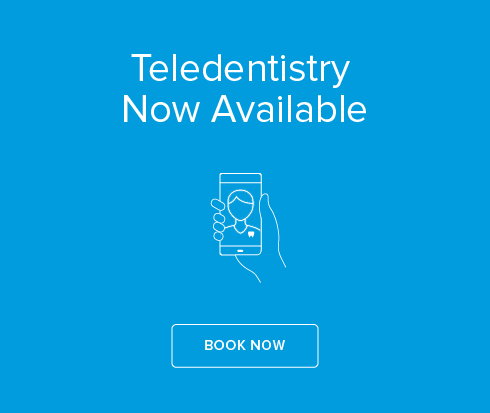 Teledentistry Now Available - Deer Valley Dental Group