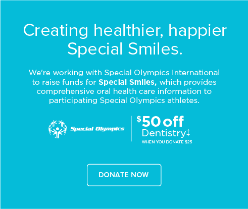 Deer Valley Dental Group - Special Smiles
